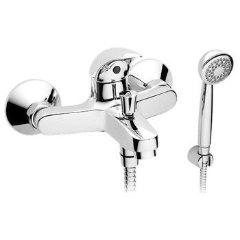 Vidima Смеситель для ванны Орион B4227AA