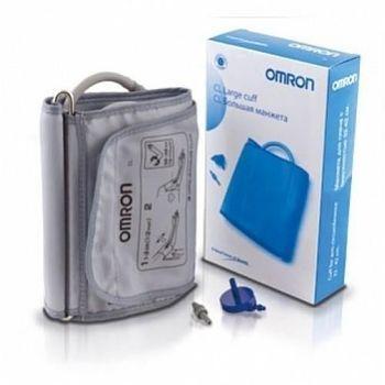 купить Запасной манжет OMRON CM 22-32 см в Кишинёве