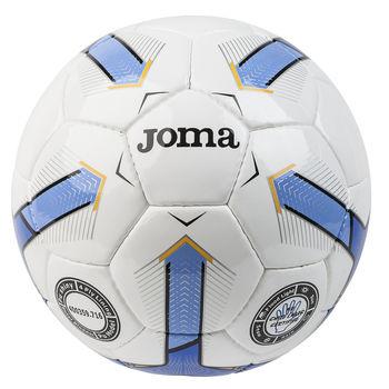 Minge De Fotbal Joma - Iceberg Ii Hybrid Size 5