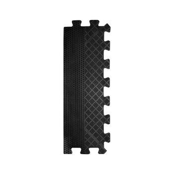 Защитный мат 0.6 см (16 шт.) inSPORTline Rubber 1820 (4323)