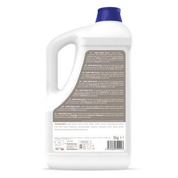 Karite - Жидкое мыло для рук с нейтральным Ph 5 кг