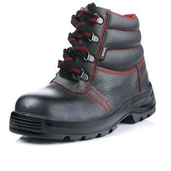 купить Профессиональные зимние ботинки  SGS в Кишинёве