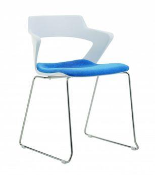 cumpără 2160/S TC AOKI Seat Uph în Chișinău