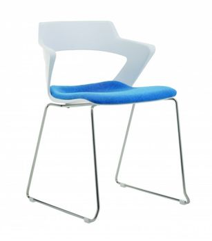 купить 2160/S TC AOKI Seat Uph в Кишинёве