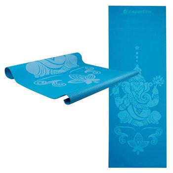 купить Йога set Complete (1891,2995,2926,3058,673) в Кишинёве