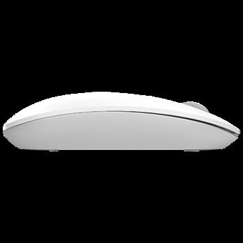 купить Мышь A4Tech FG20 White в Кишинёве