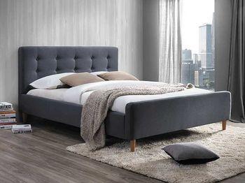 купить Кровать Pinko в Кишинёве