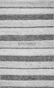 Ковёр ручного плетения EKOHALI Jade J395 NATUREL GREY