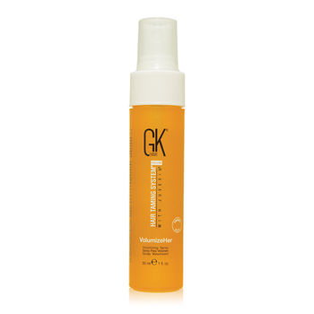 VolumizeHer Spray 30 ml - Gkhair
