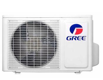 купить Кондиционер тип сплит настенный On/Off Gree Bora CP GWH18AAC 18000 BTU в Кишинёве