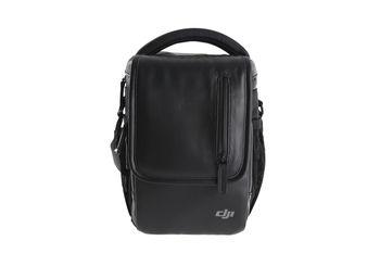 (134715) DJI Mavic Part 30 - Shoulder Bag (Upright)