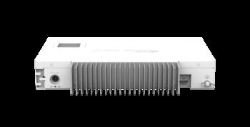 купить CCR1009-7G-1C-1S+PC в Кишинёве