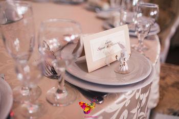"""купить Свадебный подарок для гостей -""""Ангелочек- колокольчик"""" в Кишинёве"""