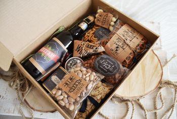 купить Natural Beer в Кишинёве