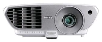 купить BenQ W1060 в Кишинёве