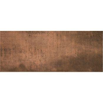 Keros Ceramica Настенная плитка Selecta Cuero 20x50см