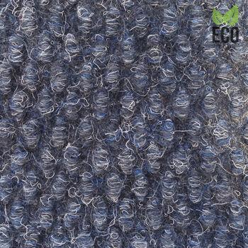 Ковровое покрытие (иглопробивное) York 30, голубой