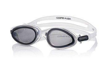 Очки для плавания - SONIC