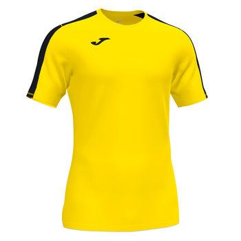 Футболка JOMA ACADEMY III