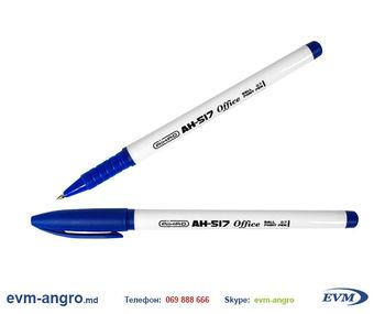 Ручка   AH 517  50
