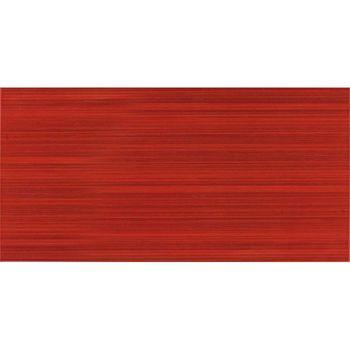 Latina Ceramica Настенная плитка Mykonos Rojo 25x50см