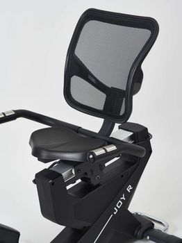 купить Bicicleta Recumbent JOY R Max 7 kg в Кишинёве