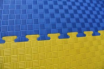 cumpără Mat Tatami Puzzle 40 mm în Chișinău