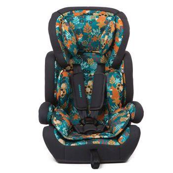купить KikkaBoo автомобильное кресло Joyride в Кишинёве