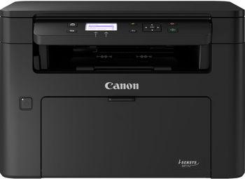 купить Canon i-Sensys MF112, Printer/Scanner/Copier, A4, Print Resolution: 600 x 600 dpi, Memory : 128MB, Interface: USB 2.0 Hi-Speed в Кишинёве