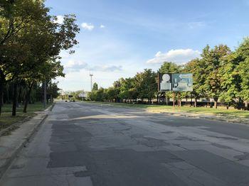 cumpără KTC21001A în Chișinău