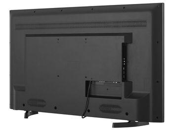 "купить ""43"""" LED TV Hisense H43N2100C, Black (1920x1080 FHD, PCI 800Hz, DVB-T/C) (43'' DLED 1920x1080 FHD, PCI 800 Hz, Display color depth 8bit, H.264,MPEG4, MPEG2,VC1, 2 HDMI 2.0, 2 USB (foto, audio, video), DVB-T/C, OSD Language: ENG, RU, Speakers 2x7W, 9 Kg)"" в Кишинёве"