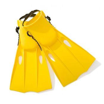 купить Ласты для плавания Medium Swim Fins, размер 38-40 в Кишинёве