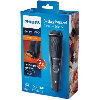 купить Триммер для бороды Philips BT3226/14 в Кишинёве