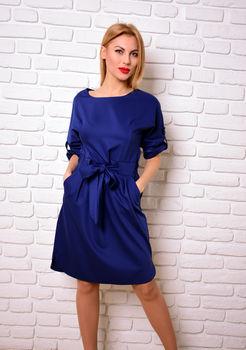 купить Платье Simona ID 3033 в Кишинёве