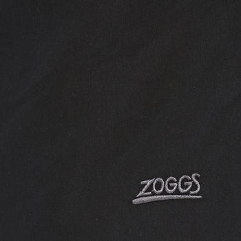 """купить Плавки-шорты мужские Zoggs Penrith 17"""" Short в Кишинёве"""