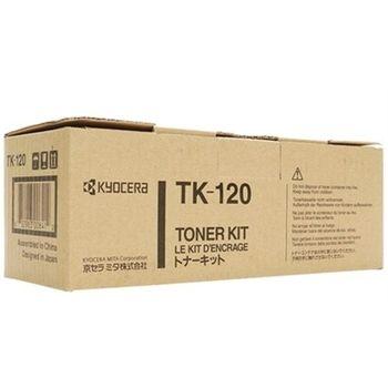 Toner TK-120 (7200 p.) FS-1030D