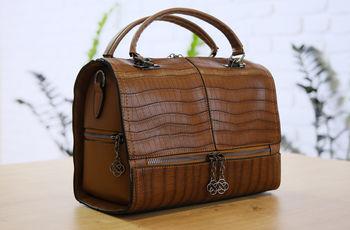 купить Женская сумка ID 9340 в Кишинёве