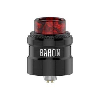 купить Geekvape Baron RDA в Кишинёве