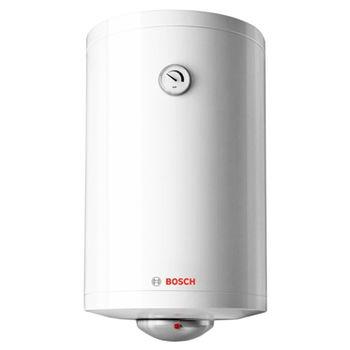 купить Bosch 100 L в Кишинёве