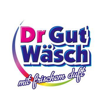 """cumpără Detergent Gel de rufe - Universal, """"Dr Gut Wäsch"""" 3,15 L în Chișinău"""