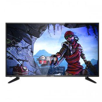 купить TV LED Vonino LE-5060Z, Black в Кишинёве