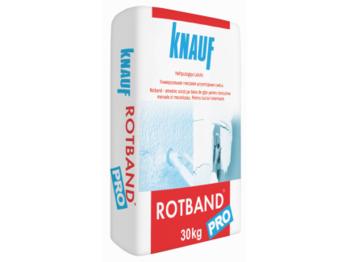 cumpără KNAUF-Rotband PRO în Chișinău