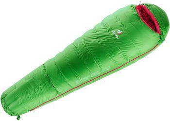 купить Спальный мешок Deuter Astro Pro 400 в Кишинёве