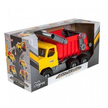 cumpără Wader Camion în Chișinău