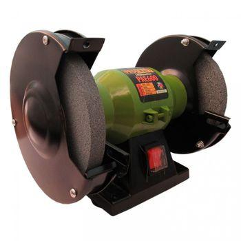 Точильный станок Procraft PAE 600