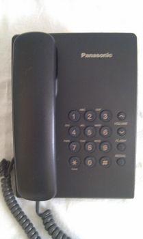 cumpără Panasonic KX-TS2350UAB în Chișinău