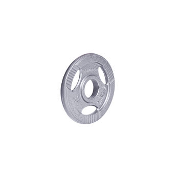 Скамья мультифункциональная (bastet + штанга + диски) inSPORTline (4069-set2) (под заказ)