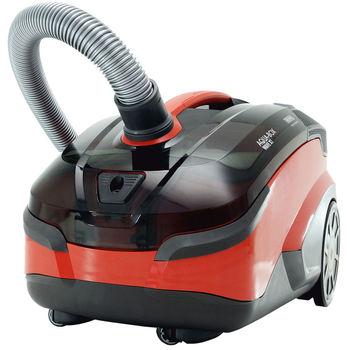 Моющий пылесос Thomas Wave XT Aqua-Box