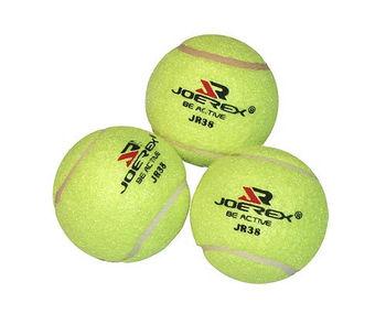 купить Мяч для большого тенниса Joerex JR38 в Кишинёве