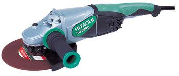 Hitachi G23MRU